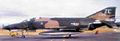 F-4e-68-0326-31tfw-hs-1971.jpg