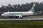 F-HTVF 737 Transavia France OPO 02.jpg