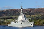 F102 Almirante Juan de Borbon (30058733202).jpg