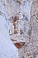 F10 49 St-Trinit.0145.JPG