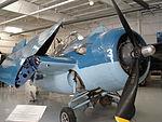 F4F Wildcat (307189688).jpg