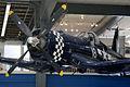 F4U-4 Bu 97142 at NAM.jpg
