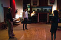 FAME Recording Studios - An intern gave us a tour.jpg