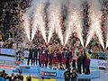 FCBarcelona-ehfcl-ceremony.jpg