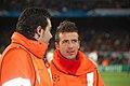 FC Barcelona - Bayer 04 Leverkusen, 7 mar 2012 (46).jpg