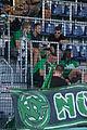 FC Liefering gegen Austria Lustenau 35.JPG