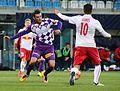 FC Liefering gegen SK Austria Kalgenfurt April 2016 49.JPG