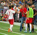 FC Liefering versus SV Austria Salzburg (2015) 18.JPG