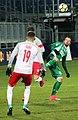 FC Liefering versus WSG Wattens (1. Dezember 2017) 29.jpg