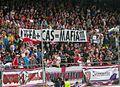 FC RB Salzburg gegen Rapid Wien 12.JPG