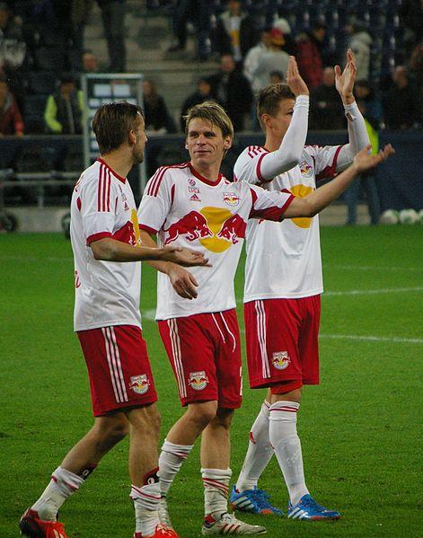 File:FC RB Salzburg vs SK Sturm Graz (2.11.2013) 43.JPG