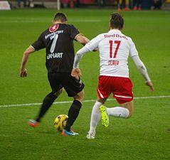 "FC Red Bull Salzburg SCR Altach (März 2015)"" 11.JPG"