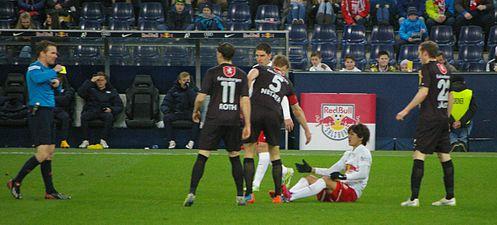 "FC Red Bull Salzburg SCR Altach (März 2015)"" 34.JPG"