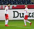 FC Red Bull Salzburg gegen Admira Wacker Mödling (3. Februar 2018) 42.jpg