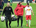 FC Red Bull Salzburg gegen SV Mattersburg ( 16.März2016) 10.JPG