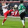 FC Salzburg versus Sporting Lissabon (UEFA Youth League Play off, 7. Februar 2018).jpg 37.jpg