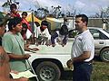 FEMA - 1082 - Photograph by David Fowler taken on 12-17-1997 in Guam.jpg
