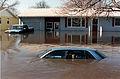 FEMA - 1600 - Photograph by Dave Saville taken on 04-01-1997 in Minnesota.jpg