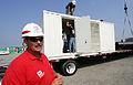 FEMA - 16512 - Photograph by Bob McMillan taken on 09-30-2005 in Texas.jpg