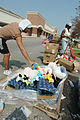 FEMA - 16702 - Photograph by Leif Skoogfors taken on 09-04-2005 in Mississippi.jpg