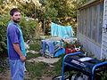 FEMA - 168 - Photograph by Andrea Booher taken on 10-01-1999 in Delaware.jpg