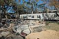 FEMA - 18351 - Photograph by Mark Wolfe taken on 11-02-2005 in Mississippi.jpg