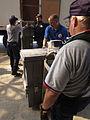 FEMA - 18530 - Photograph by Michael Rieger taken on 08-31-2005 in Louisiana.jpg