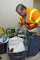 FEMA - 20241 - Photograph by Patsy Lynch taken on 12-13-2005 in Mississippi.jpg