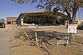 FEMA - 20488 - Photograph by Marvin Nauman taken on 11-18-2005 in Louisiana.jpg