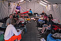 FEMA - 22947 - Photograph by Marvin Nauman taken on 03-11-2006 in Louisiana.jpg