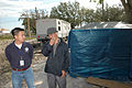 FEMA - 23144 - Photograph by Mark Wolfe taken on 03-28-2006 in Mississippi.jpg