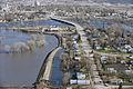 FEMA - 28672 - Photograph by Michael Rieger taken on 05-01-1997 in North Dakota.jpg