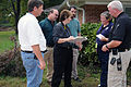 FEMA - 42362 - DeKalb County Training How to Inspect Disaster affected Homes.jpg