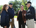 FEMA - 43992 - Disaster officials survey damage in Tennessee.jpg