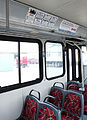 FEMA - 44604 - FEMA Registration Message on Nashville Mass Transit.jpg