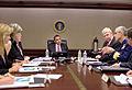 FEMA - 44851 - FEMA Deputy Administrator Richard Serino at White House briefing.jpg