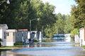 FEMA - 44989 - Ames, Iowa Mobile Homes Under Water.jpg