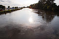 FEMA - 45013 - The South Skunk River at Colfax, Iowa.jpg