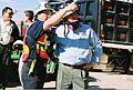 FEMA - 4610 - Photograph by Jocelyn Augustino taken on 09-15-2001 in Virginia.jpg