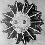 FIAT A.74 RC 38.jpg