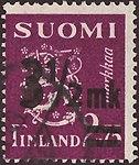 FIN 1943 MiNr0277 pm B002.jpg