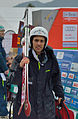 FIS Ski Weltcup Titisee-Neustadt 2016 - Vincent Descombes Sevoie.jpg