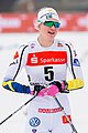 FIS Skilanglauf-Weltcup in Dresden PR CROSSCOUNTRY StP 7690 LR10 by Stepro.jpg
