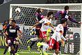 FK Austria Wien vs. FC Red Bull Salzburg 20131006 (63).jpg