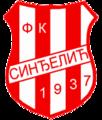 FK SinđelićBeograd.png