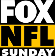 FOX NFL Sunday.png