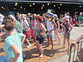 FQF 2012 French Market Dance Lesson 6.JPG