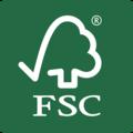 FSC-R-logobackground green.png