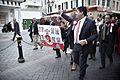 Fabián Picardo en su recorrido tras conocerse que será el nuevo Ministro Principal de Gibraltar (22720075024).jpg