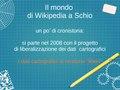 Fabrello Sinergia comune e scuole Schio Wikipedia in Academia 2019.pdf